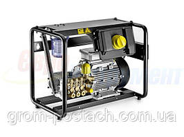Karcher HD9/18-4 Cage Classic Мойка высокого давления (1.367-315.0)
