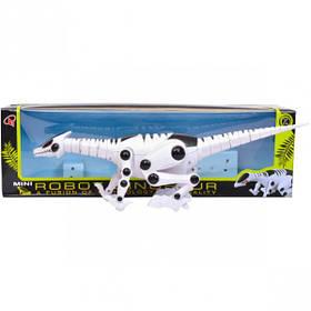 Інтерактивний робот Динозавр A-Toys