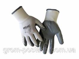 Перчатки рабочие Werk WE2108