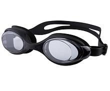 Очки для плавания Sainteve SY-932 Черные