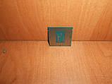 Процессор Intel Celeron G1840 2,6 GHz s1150, фото 2