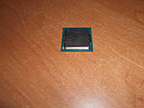 Процессор Intel Celeron G1840 2,6 GHz s1150, фото 3