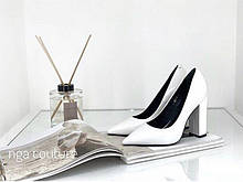 Туфли basic AVK 9535, 36