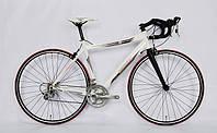 Велосипед VODAN BARRACUDA 1110, фото 1