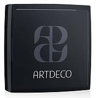 Artdeco Футляр со сменными блоками премиум-качества Beauty Box Premium Art Couture 5110