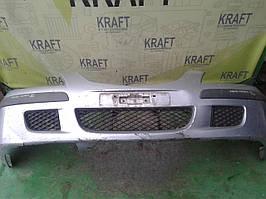Бо бампер передній для Mazda Premacy