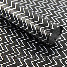 О Бумага-пленка подарочная металлизированная 497-3-6 (3010) (70*50см, 50 листов в упаковке)