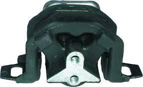 Подушка двигателя Escort 1.3-1.4-1.6 с 90 г. бабочка