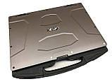 Ноутбук Getac S410, фото 7