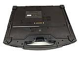 Ноутбук Getac S410, фото 5