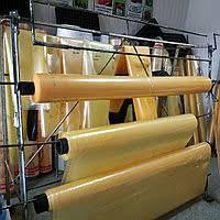 Пленка тепличная 100 мкм. плотность,на метраж\ 6м ширина \ 24 мес. Стабилизации (4% UV)., фото 3