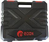 Шуруповерт аккумуляторный Edon AD-12AUN, фото 6
