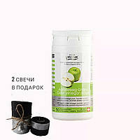 ЯБЛОЧНЫЙ УКСУС c молочной сывороткой, 50 табл. (Appel Vinegar) Vivasan