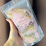 Соль для ванны Top Beauty, фото 2