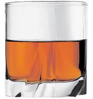 Набор стаканов для виски (6 шт.) 368 мл Luna 42348