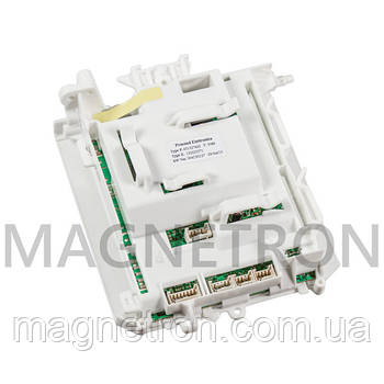 Модуль управления для стиральных машин Electrolux 1322255710 (без прошивки)