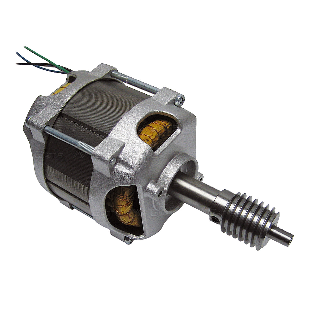 Электродвигатель TOONA 230V Nice SPMTG08600