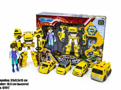 Toys 581953515