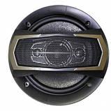 Автомобильная Original Акустика TS-1695 Автомобильные динамики 750W Тмк, фото 3