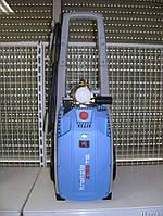 Мойка без подогрева воды Kranzle 2195 ТS(1400об/мин)