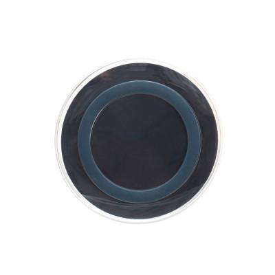 Беспроводное Зарядное Устройство SC6 (GH69-23882A) Цвет Чёрный