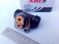 Цилиндр задний тормозной Matiz, ABE (C50006ABE)