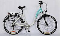 Велосипед VODAN BARRACUDA 1111, фото 1