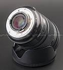 Sigma 24-105mm f/4 ART (Nikon), фото 3