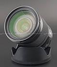 Sigma 24-105mm f/4 ART (Nikon), фото 2