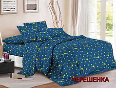 Ткань для постельного белья Полиэстер 75 PL17761 (60м)
