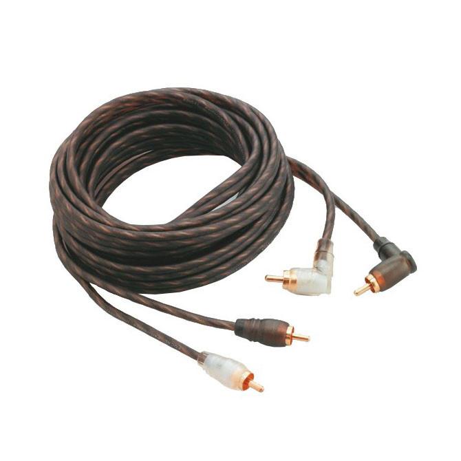 Межблочный  кабель FOCAL CABPR5