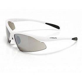 Очки XLC SG-C05 'Malediven', белые