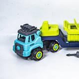 SD toys B912, фото 2