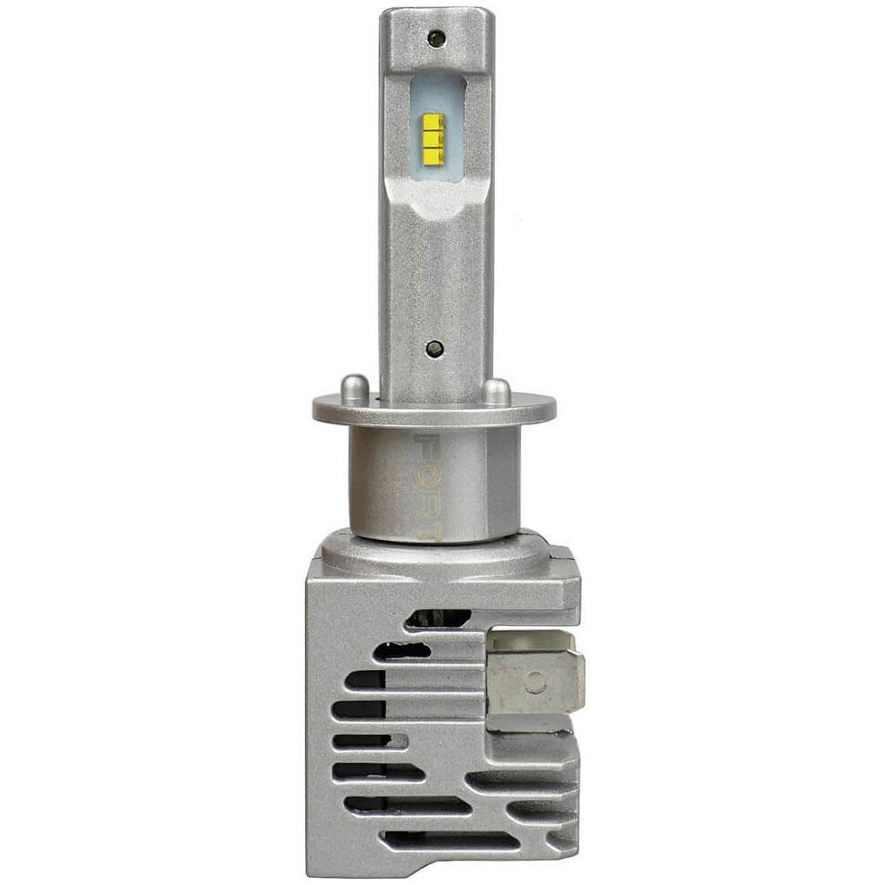LED лампа FORT F4 H1 CSP