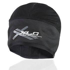 Подшлемник XLC BH-X01, черный, L/XL