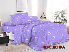 Ткань для постельного белья Полиэстер 75 PL17751 (60м)