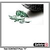 "Покрышка Continental Contact Plus City, 28"" | 700 x 42C (40C) | 28 x 1.60, черная, не складная,, фото 2"