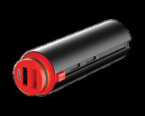 Аккумулятор для фары Knog PWR Bank Small 3350 мАч