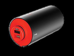 Аккумулятор для фары Knog PWR Bank Large 10000 мАч