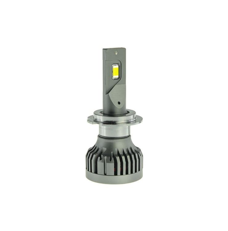 LED H7 5500K type 34