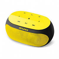 Портативная Bluetooth колонка Awei Y200 Bluetooth Speaker