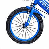 Scale Sports 1108720899, фото 2