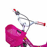 Scale Sports T18 Pink, фото 2