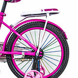 Scale Sports T18 Pink, фото 4