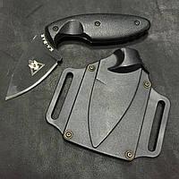 Нож Ka-Bar TDI ( Б/У)