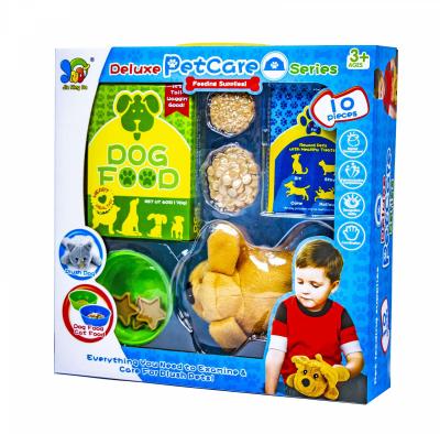 SD toys 699-4A