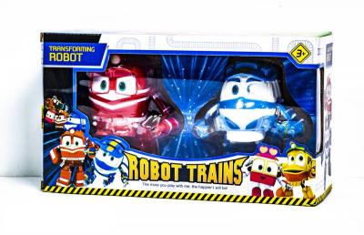 Toys BL1898