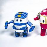 Toys BL1899, фото 3