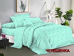 Ткань для постельного белья Полиэстер 75 PL17721 (60м)