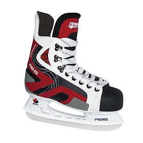 Коньки хоккейные Tempish RENTAL R26/35